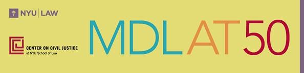 mdl-at-50.jpg
