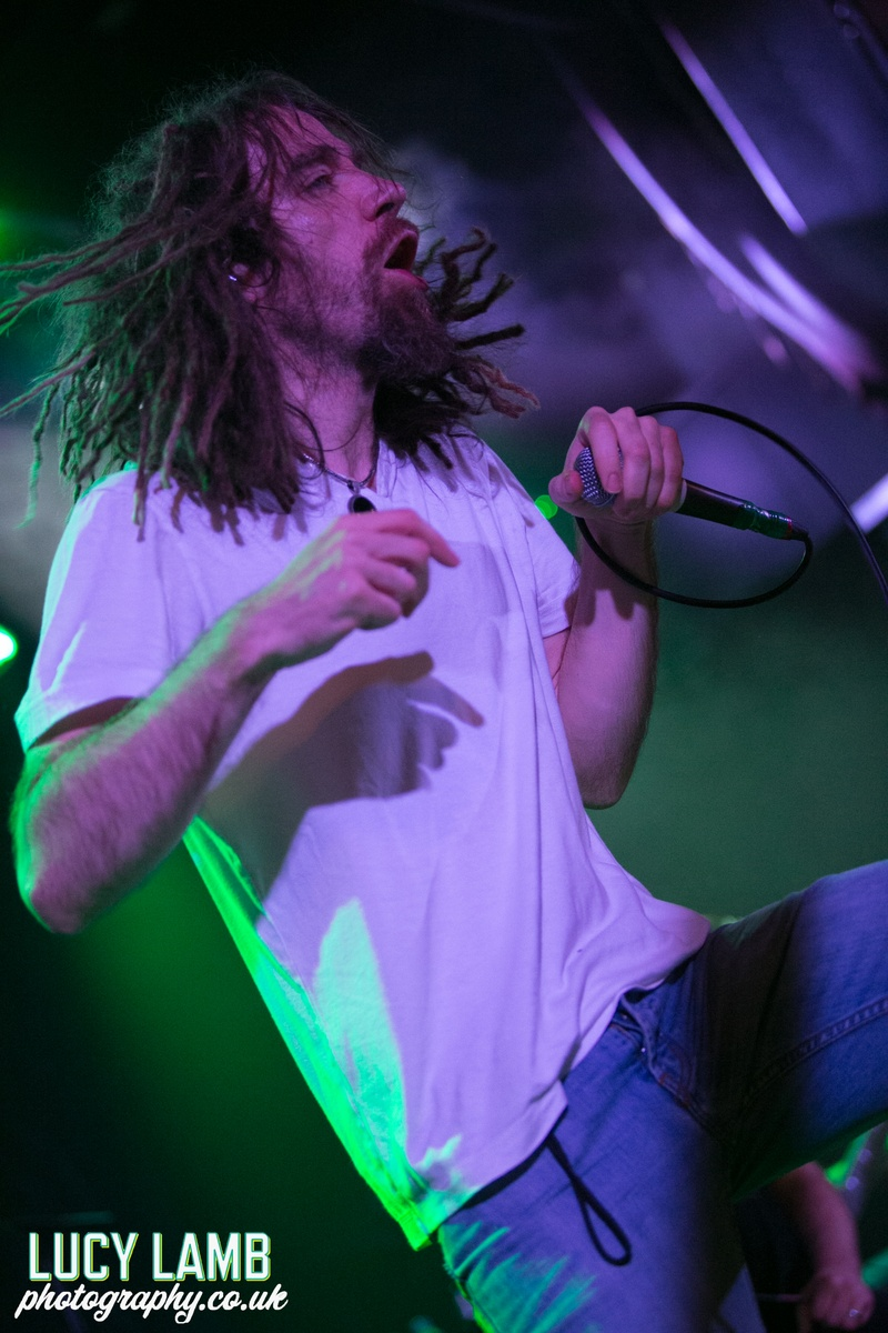 WTM-Sikth-Nov-8th-2014-Lucy-Lamb-711.jpg