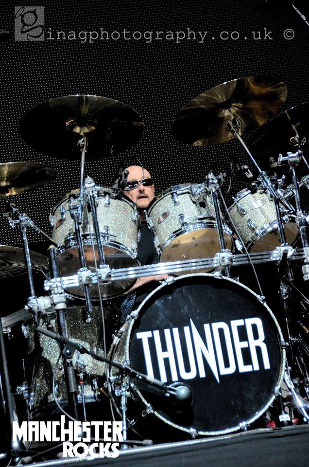 Thunder-13.jpg
