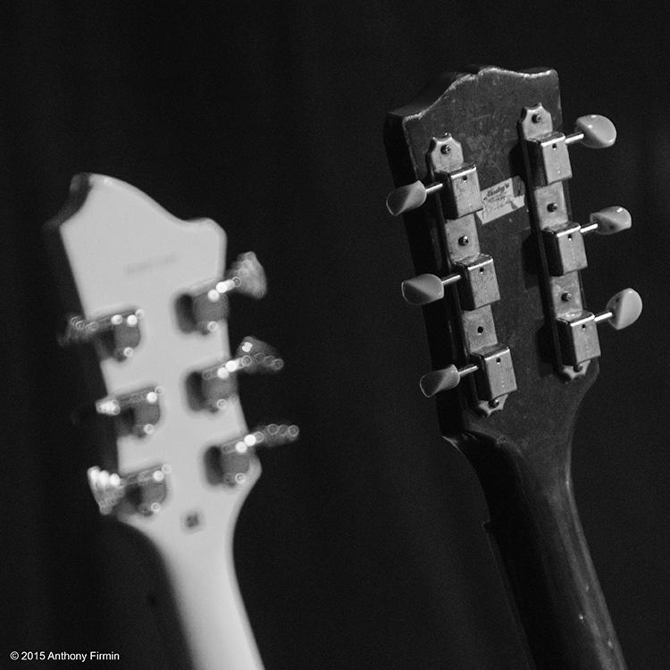 Amplifier-Gorilla31.jpg
