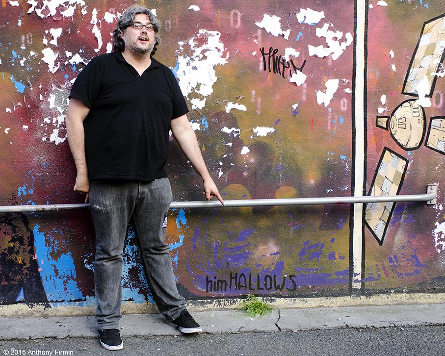 MattStevens-Portraits-02.jpg