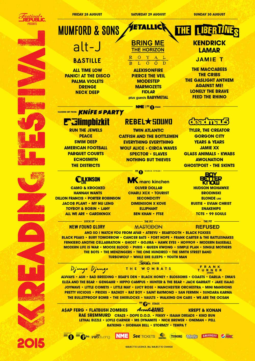 Reading-and-Lees-Line-Up-2015.jpg