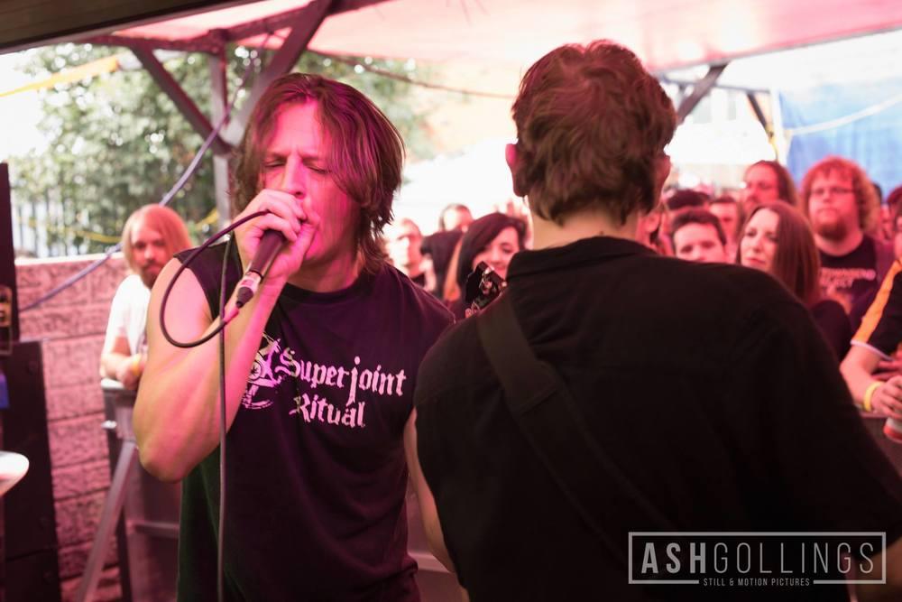 Riff-Fest-9.jpg