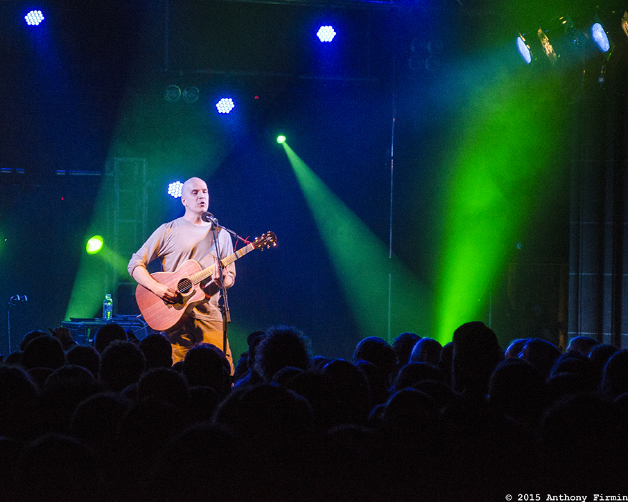 DevinTownsend-Acoustic-01.jpg