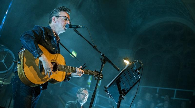 Richard-Hawley-Manchester-Albert-Hall-2.11.15-5.jpg