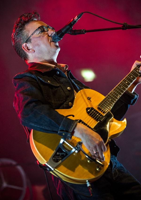 Richard-Hawley-Manchester-Albert-Hall-2.11.15-10.jpg