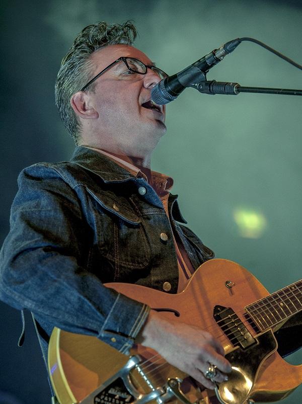 Richard-Hawley-Manchester-Albert-Hall-2.11.15-16.jpg