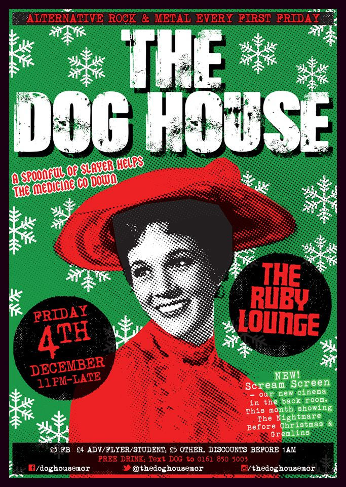 The-Dog-House-December-4th.jpg