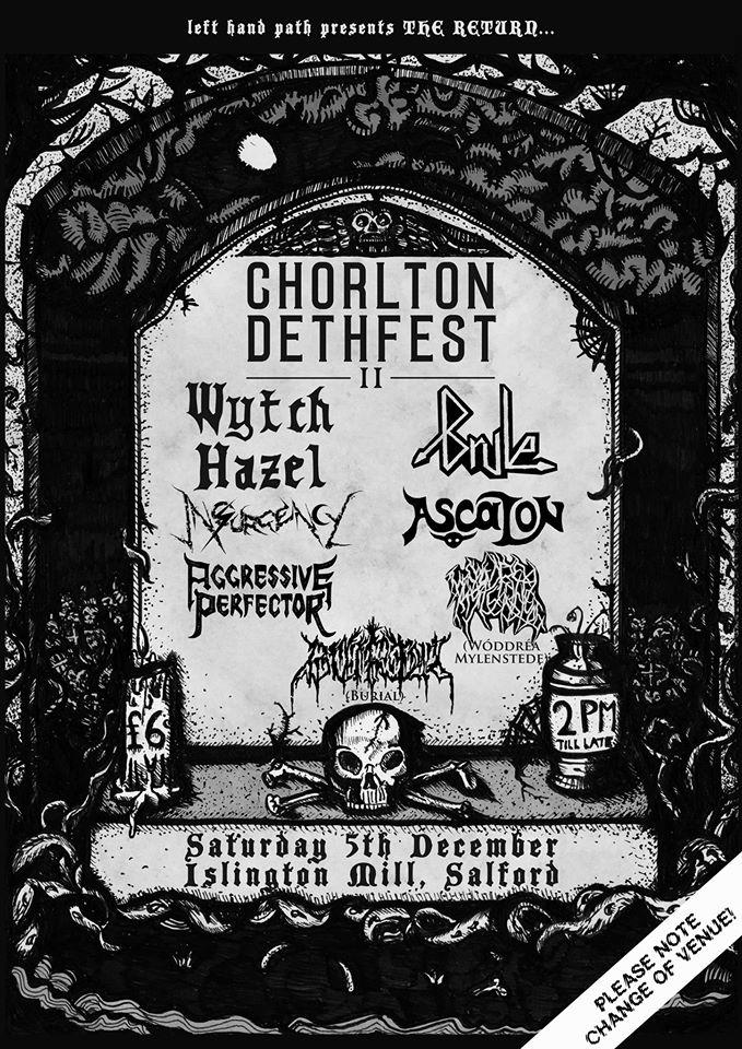 Chorlton-Death-Fest.jpg