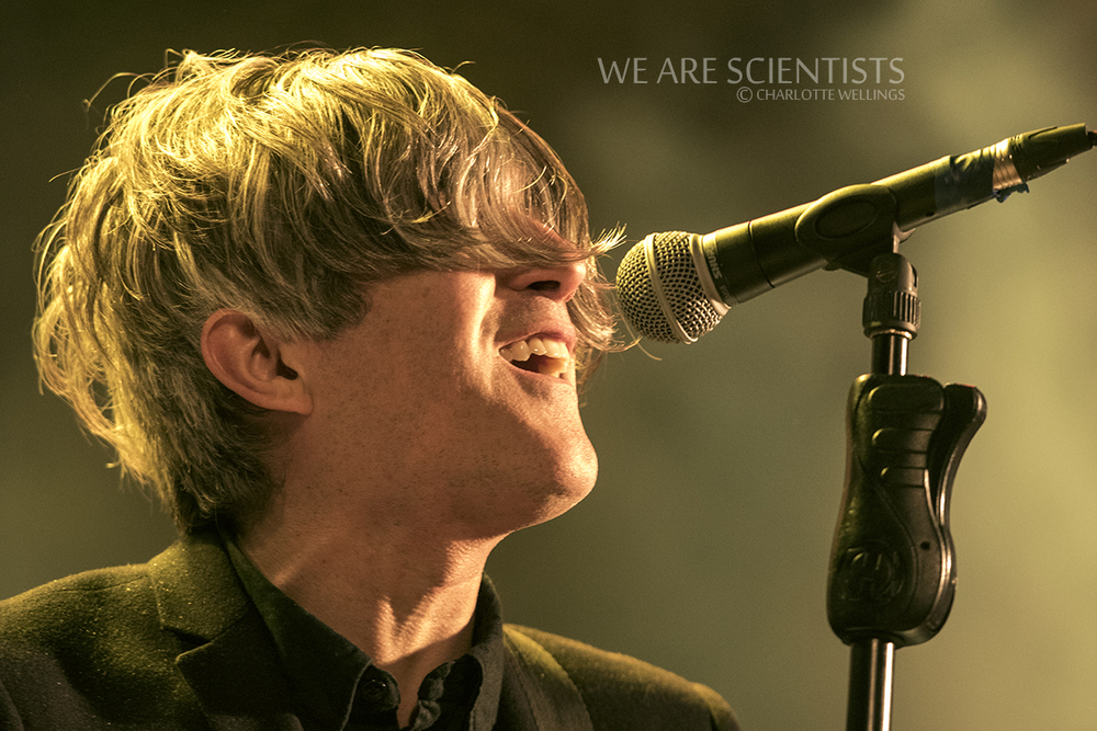 WeAreScientists-19.jpg