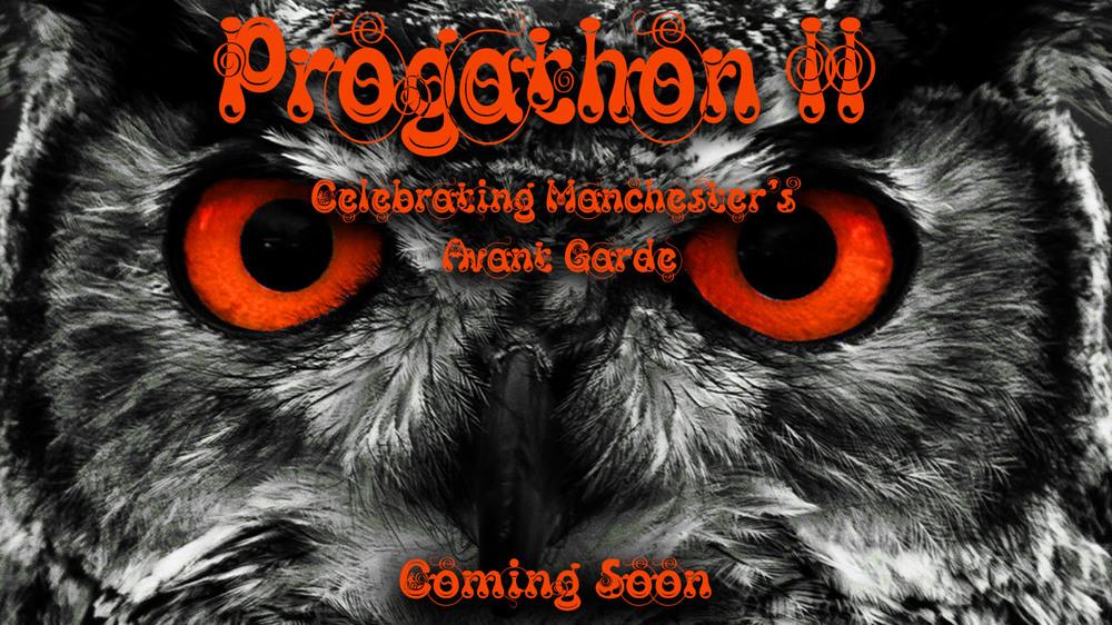 Owl-Coming-Soon-Bigger.jpg