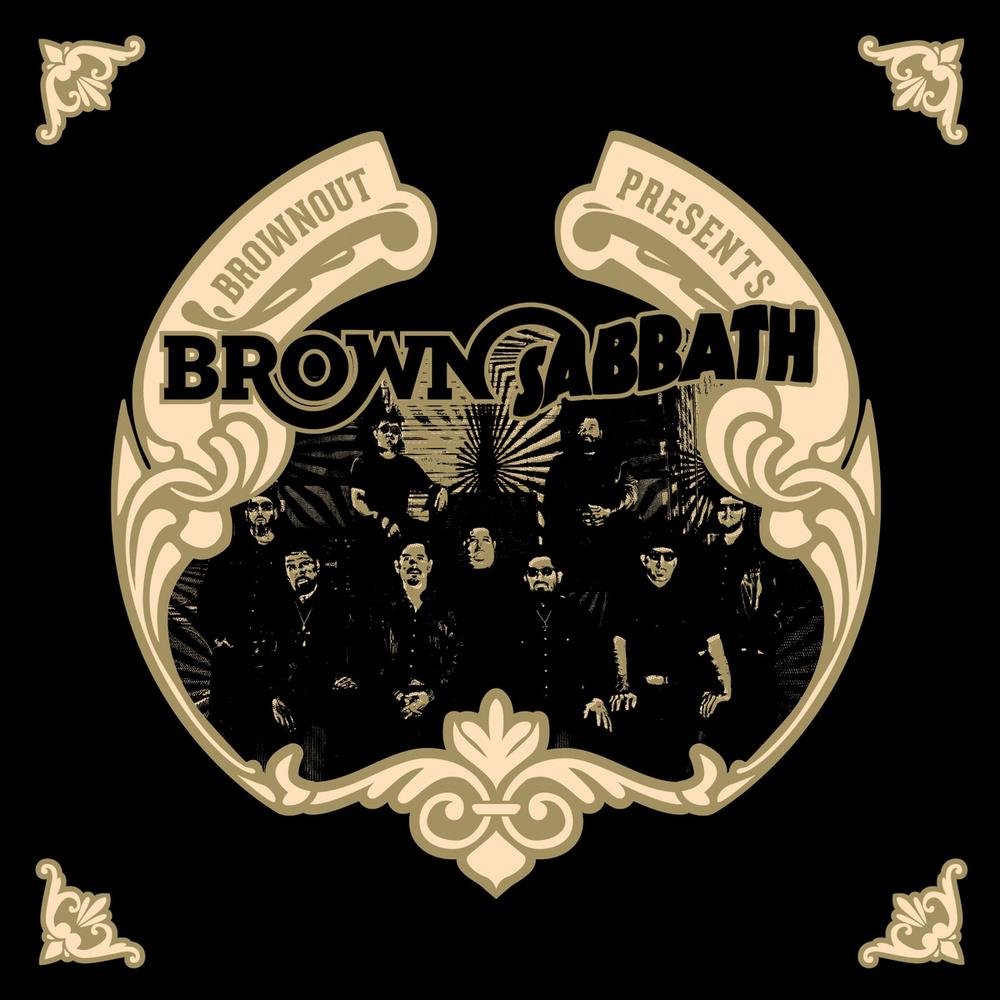 BrownSabbath.jpg