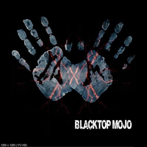 Black Top Mojo