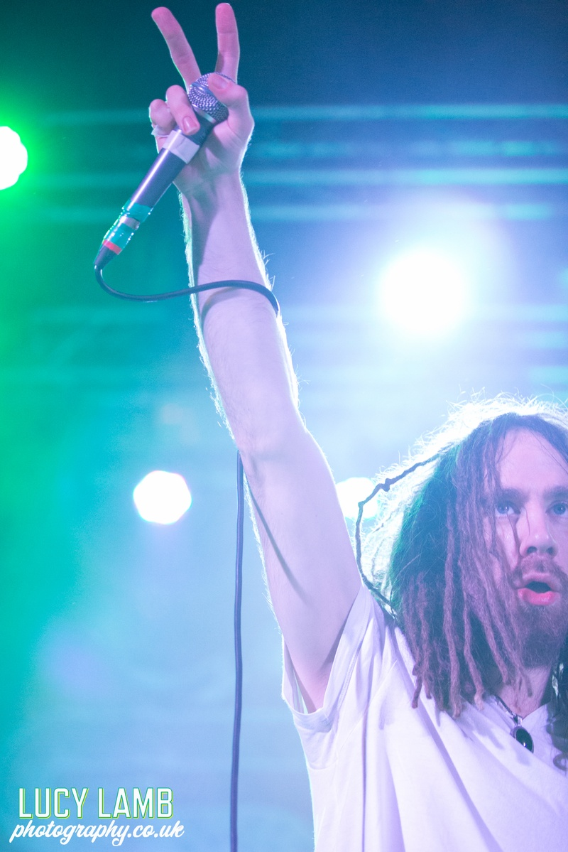 WTM Sikth- Nov 8th 2014 - Lucy Lamb -49