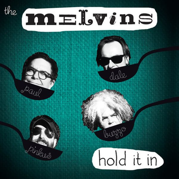 melvins-hold-it-in.jpg