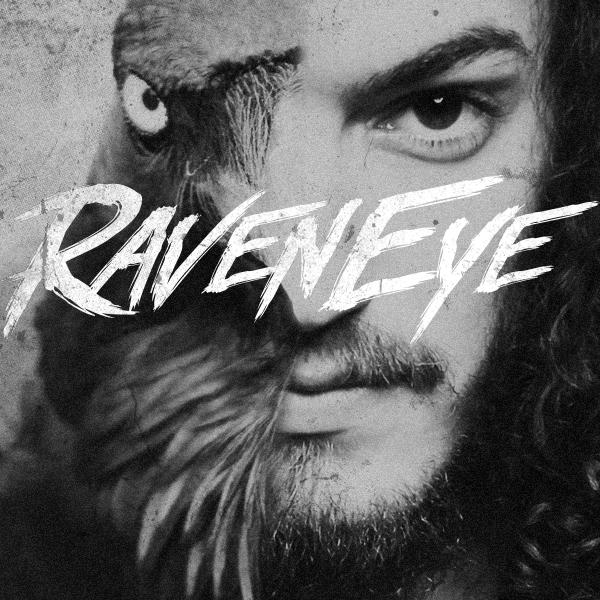 Oli-RavenEye