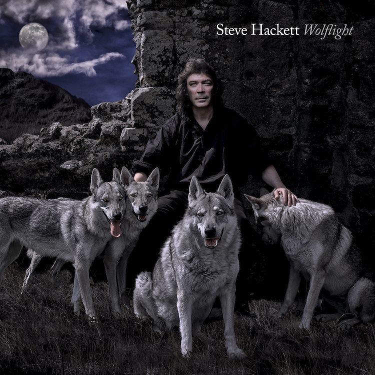 Sleeve-Steve-Hackett-lo-res.jpg