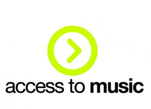 Access_to_Music-300x217