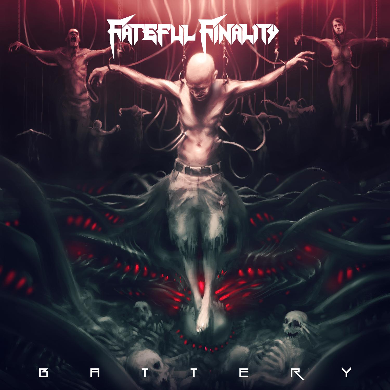 Fateful-Finality-Battery