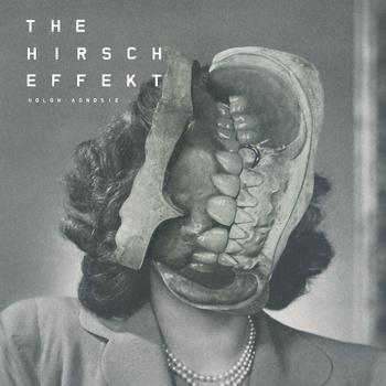 Hirsch Effekt