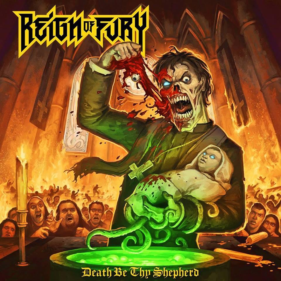 Reign_of_fury.jpg