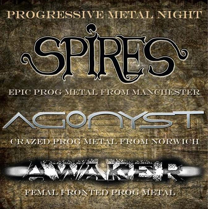 Spires-Agonyst-and-Awaker1-e1428943407143.jpg