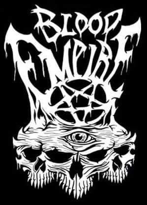 Blood Empire Logo (1)