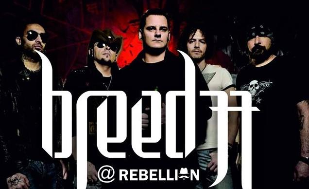 Breed-77-Rebellion1-e1433074768528.jpg