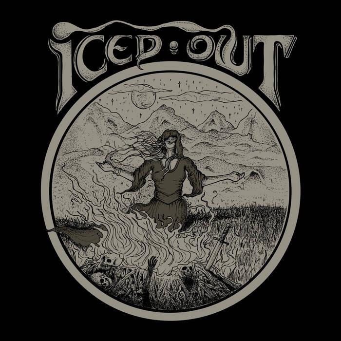 Iced-Out.jpg