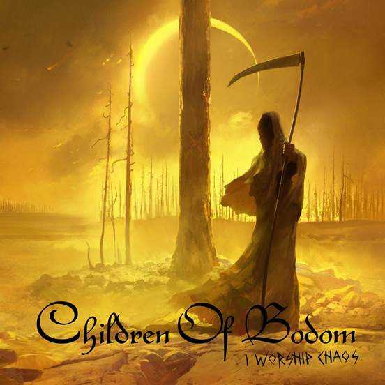 Children-of-Bodom-I-Worship-Chaos.jpg