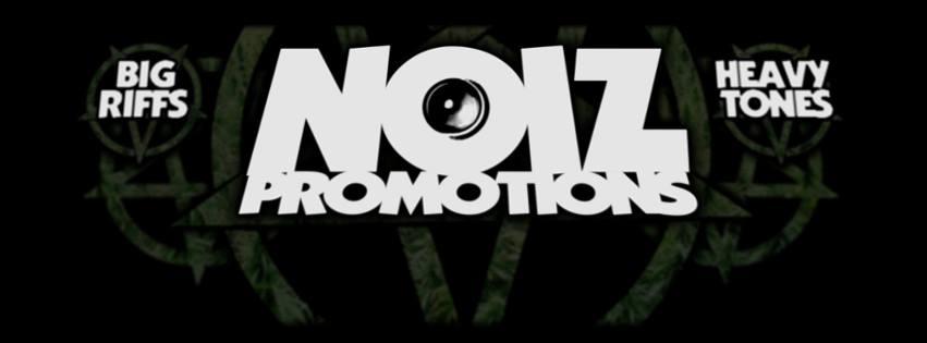 NOIZ Promotions