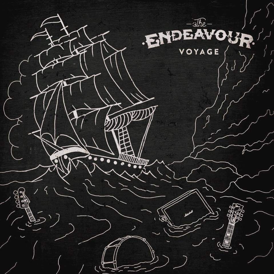 The-Endevour-Voyage.jpg