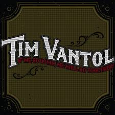 Tim Vantol