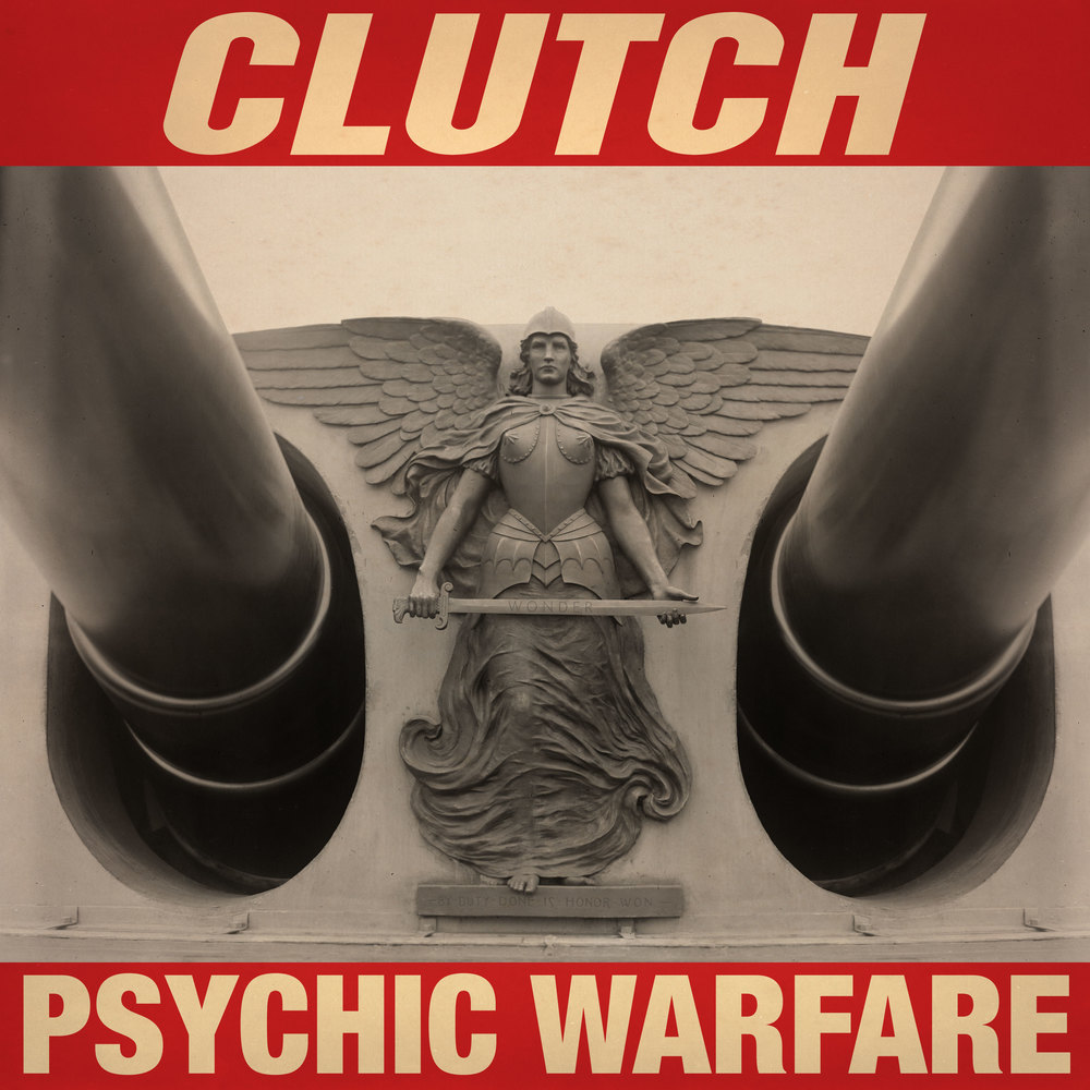 clutch-front-cover_v9-hi-res.jpg
