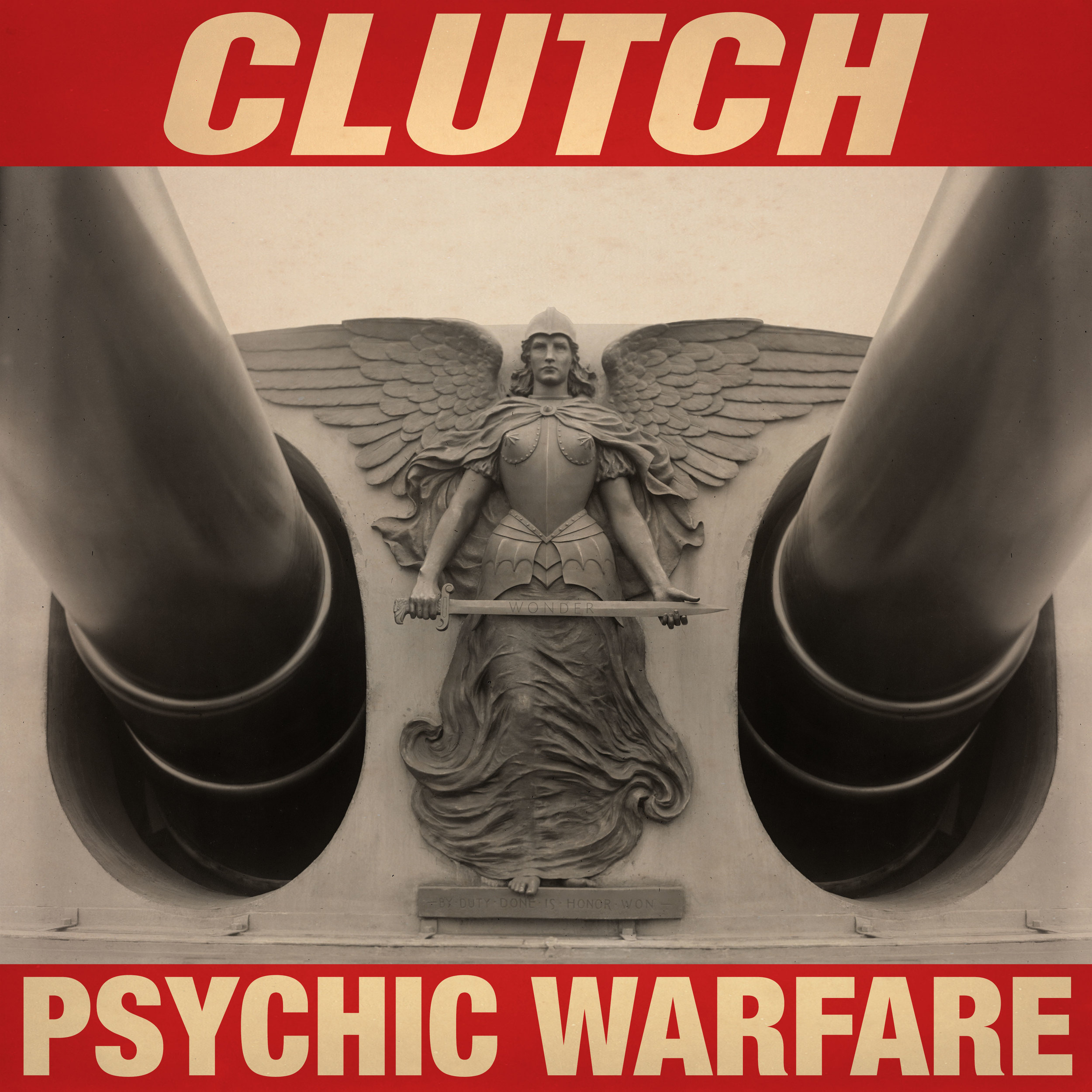clutch-front-cover_v9 hi-res