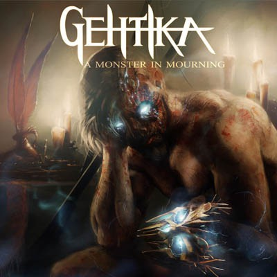 Gehtika-thumb