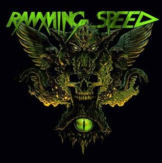 Ramming-Speed-Rebellion1-e1439995933352.jpg