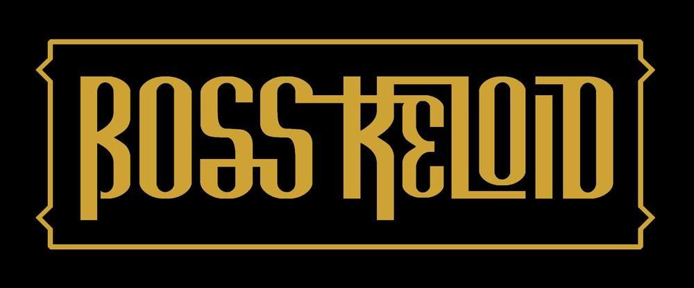 Boss-Keloid-Logo.jpg