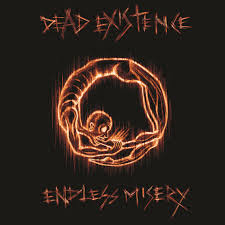 Dead Existence – Endless Misery