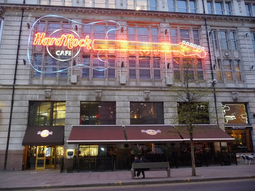 Hard-Rock-Cafe-Manchester.jpg