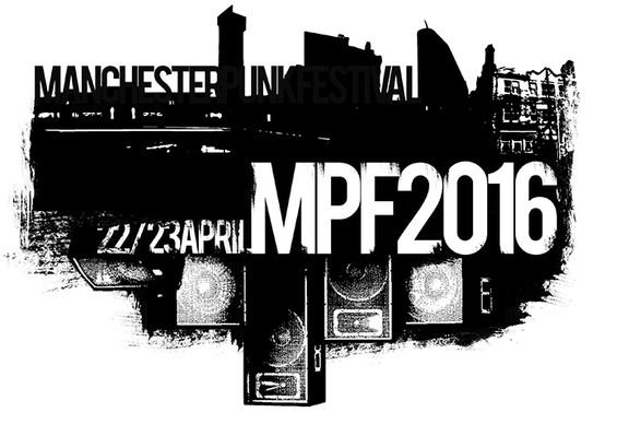 Manchester-Punk-Festival-20161-e1441114552755.jpg