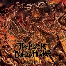 The-Black-Dahlia-Murder-–-Abysmal.jpg