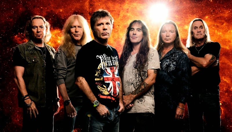 ironmaiden-band-promo.jpg