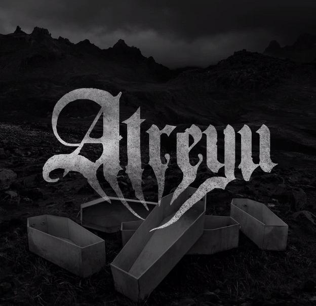Atreyu-Long-Live.jpg