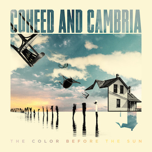 Coheed-and-Cambria-The-Color-Before-The-Sun1.jpg