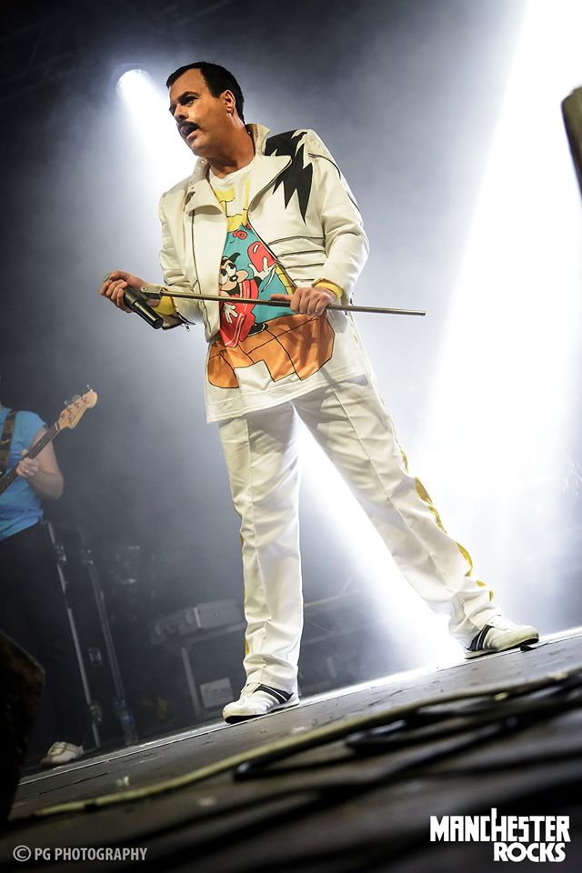 Supreme Queen - Freddie