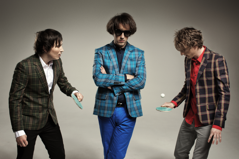 The-Wombats-Press-Shot.png
