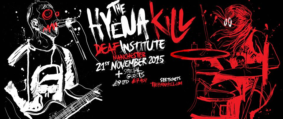 Hyena-Kill-Deaf-Institute-November-2015.jpg
