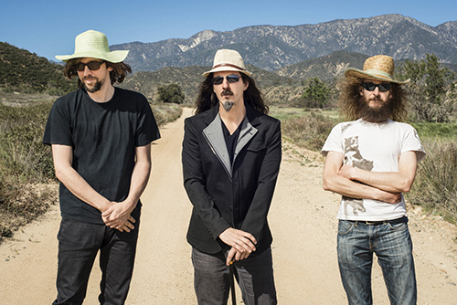 The-Aristocrats-Tres-Caballeros