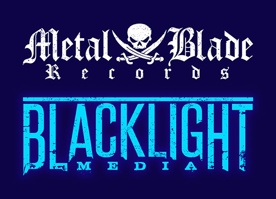 Blacklight-Media.jpg